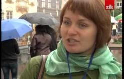 У Київському мистецькому арсеналі відбулися дні Львова