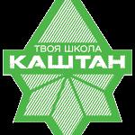 6-kashtan_min_logo