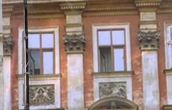 Промо дні Львова. Анонс